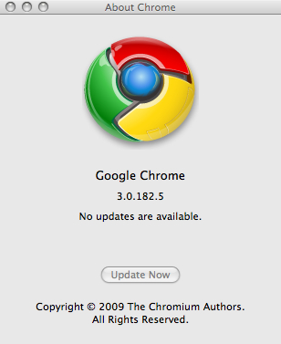 Chrome_about