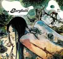 Esordi-2-cover-dischi-C52_nuda-cover.