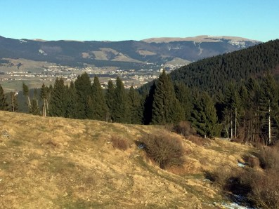2 Altopiano di Asiago 30.12.2018