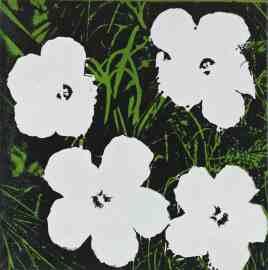 thumbnail_Andy_Warhol_Fiori_1964