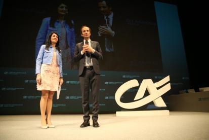 Chiara Mio con Fedriga (1)