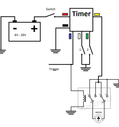 timer can be configured as running daylight light rdl cancellation module rdl cancellation module temporary turns off running lights when turn signal is  [ 940 x 874 Pixel ]
