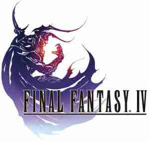 final-fantasy-iv-logo
