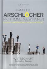 Respektbuch:Wirtschaft
