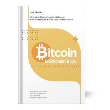 Bitcoin, Blockchain & Co.