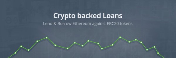 Crypto-backed loans in India