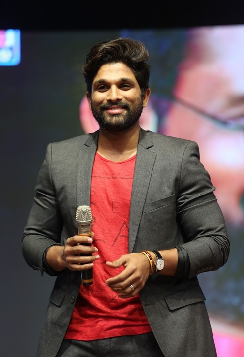 Top 10 Highest Paid Actors in Tollywood 2019 Top