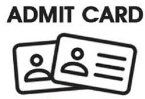 KVS LDC Admit Card 2018 kvsangathan.nic.in LDC UDC Hall Ticket