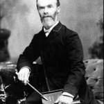 Joseph L Townsend