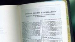 king-james-bible-joseph-smith-translation-388x218
