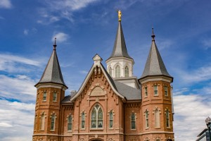 provo-city-center-temple-1550159-tablet