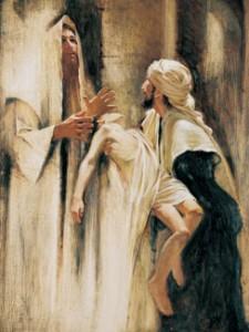 rane-jesus-healing-baby-christ_1157713_inl