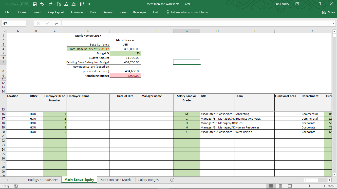 Excel How To Calculate Percentagee Excel To Work Out