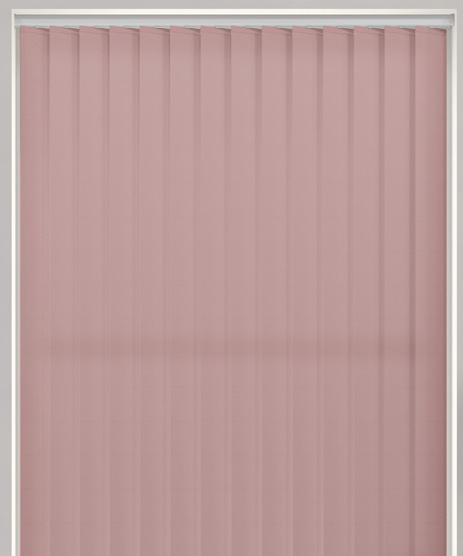 alternative to vertical blinds for