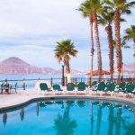Who is The Villa Group Timeshare?