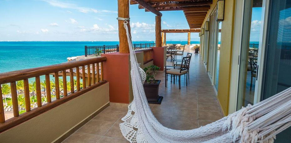 benefits of timeshare ownership