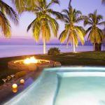 Discover Villa La Estancia Residences