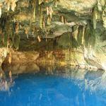Treasures of Mexico – Cenotes