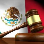 Rescission Laws for Mexican Timeshares
