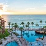 Mexico Timeshares at Villa Group