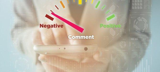 Are Negative Villa Group Timeshare Reviews True?