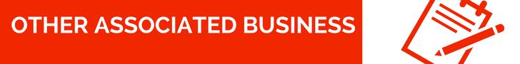 Associated Timeshare Business