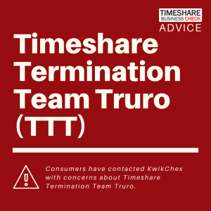 www.timesharetaskforce.org