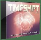 Timeshift Blackdays TechDemo (5.1 und 7.1)