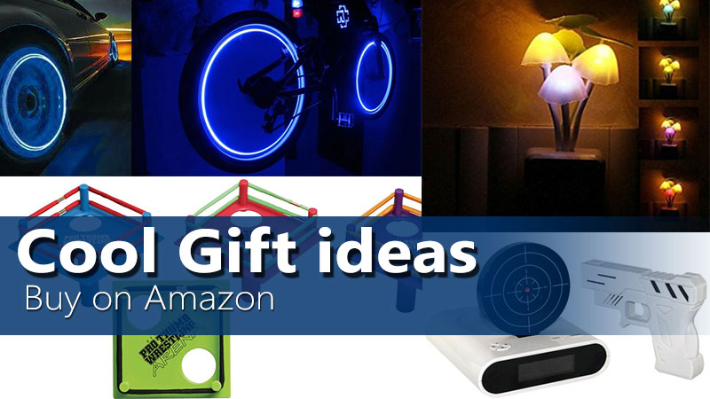 25 plus cool gifts ideas under 20 timeshood gifts negle Choice Image