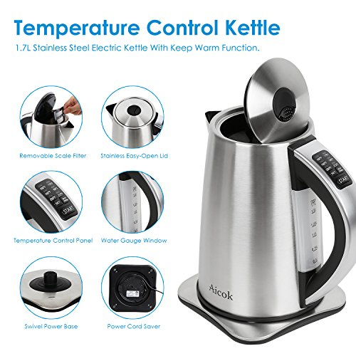 One Of The Best Kitchen Appliance For Bachelors Or People Who Are Staying  Alone. After Having This Kettle You Will Realize, That You Are Using This  Kettle ...