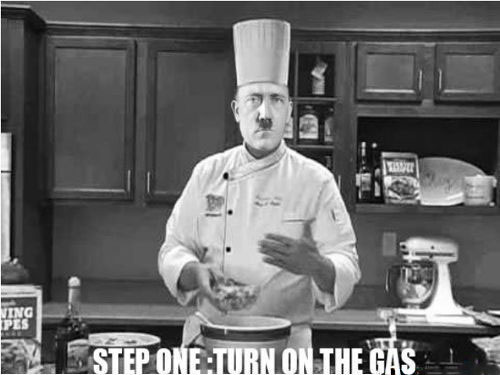 Cooking Memes Useful Kitchen Appliances
