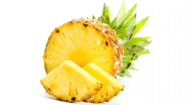 Pineapple fresh for weight loss. weight loss diet. fruits for weight loss. weight loss diet.