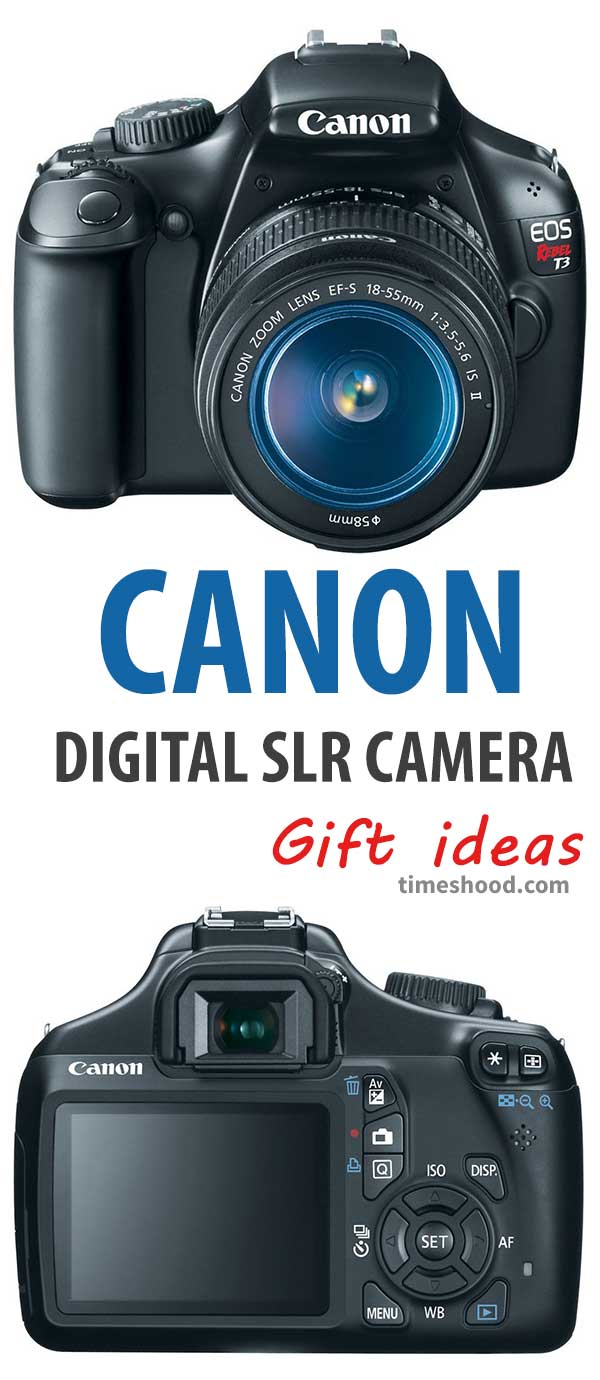 fantastic gift items for Christmas. Gift ideas for photography loving men. Christmas gift ideas. Thanksgiving gift ideas. Cool gift ideas for men.