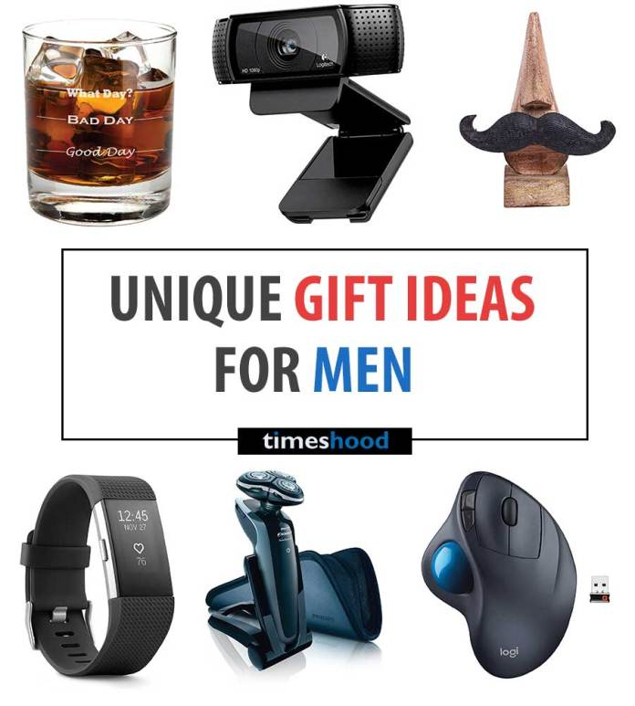 30 awesome and cool Christmas gift for dad, co-worker, friend, and boss