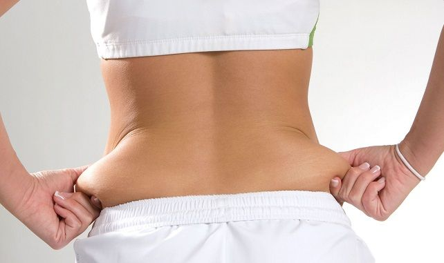 How to lose love handles. Try these exercise to get rid of side fat and belly fat. Best weight loss tips. Reduce your muffin top with these exercise suggested by experts.