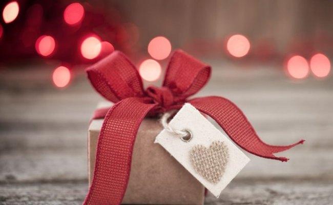 50 Best 2018 Gift Ideas For Her Under 50 Valentine S