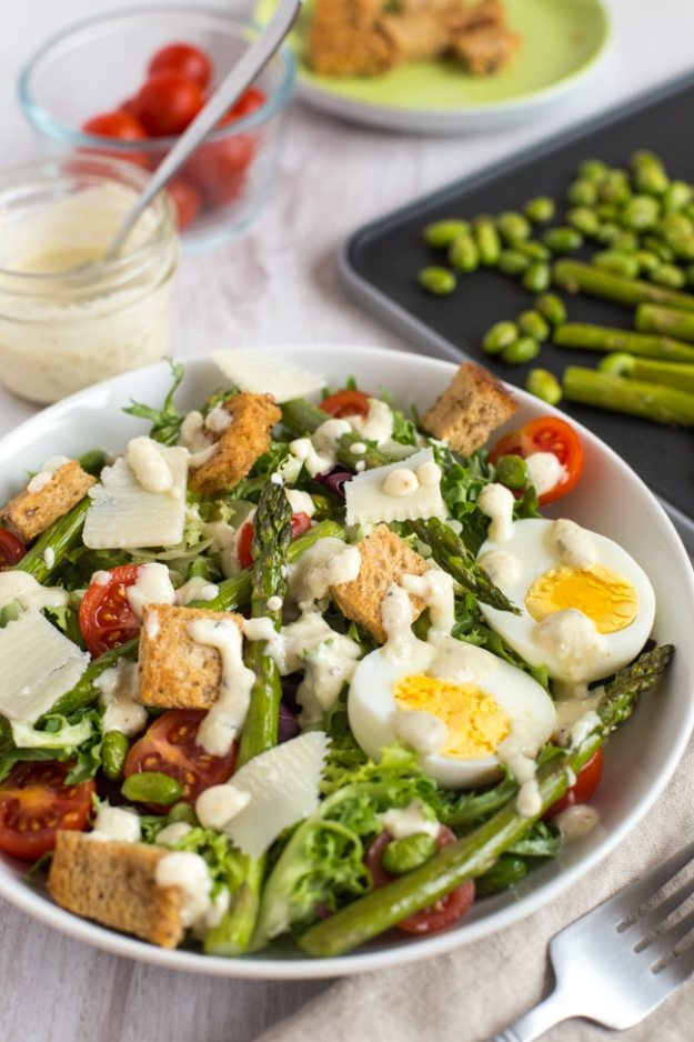 25 High Protein Breakfast Ideas For Weight Loss Timeshood