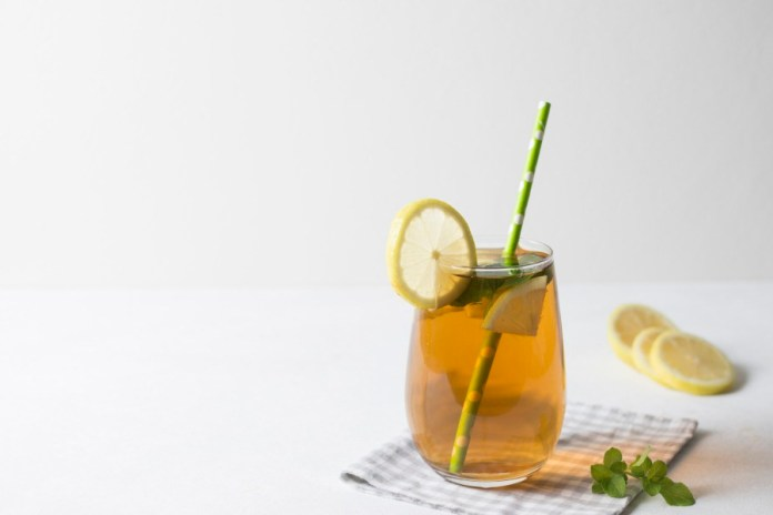 For tea or coffee lover, Cool and refreshing cold iced tea to try. Best cooling beverages to prevent summer heat. Best refreshing summer drinks to enjoy. Best cooling foods.