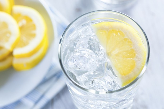The most refreshing and cooling drinks to enjoy in summer. Lemon water protect your body from heat up. Try 12 more super cooling foods for summer.