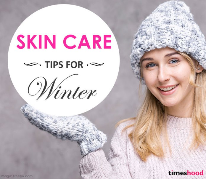 Get radiant glow in winter with these healthy skincare tips. These 8 winter skincare beauty tips are best to get soft, moisturized and radiant Skin tone. Best skincare tips for dry skin.