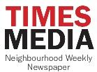 Times Media Chennai