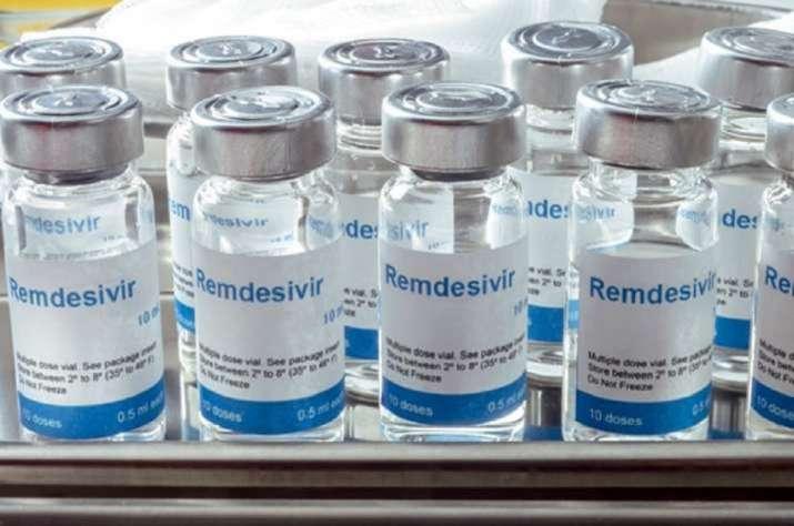 Remdesivir,Remdesivir usage protocol,Remdesivir, Remdesivir, Remdesivir availability, Delhi large judge