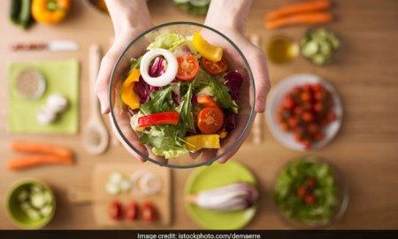 nu healthy diet x April