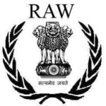 Logo of RAW(India)