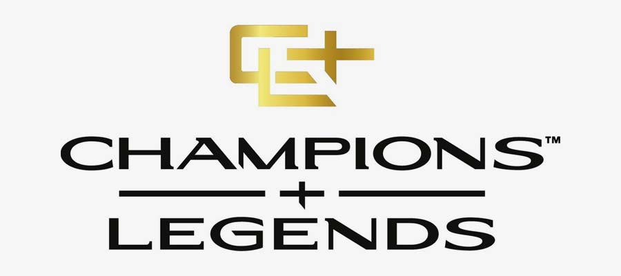 Champions + Legends CBD Brand Adds NFL Legend Michael Vick