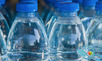 Study: Alarmingly Significant Arsenic Deposits Found in Target, Walmart and Whole Food Waters