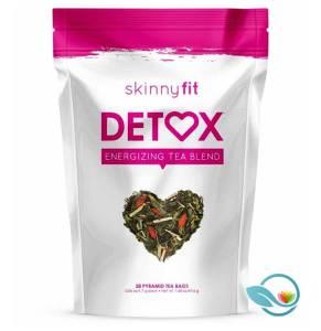 SkinnyFit Detox