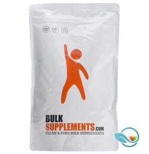 BulkSupplements Glutathione Reduced Powder
