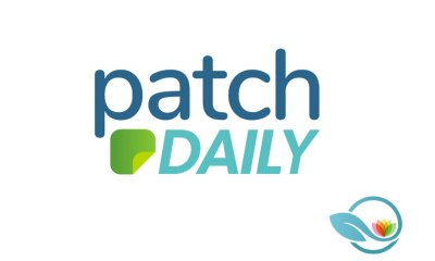 Patch Daily