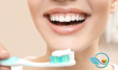 Remineralizing Toothpaste Made from Natural Ingredients Can Help with Oral and Teeth Health